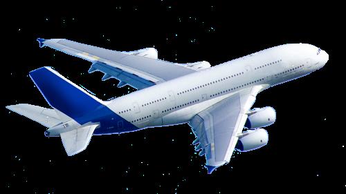 image-avion